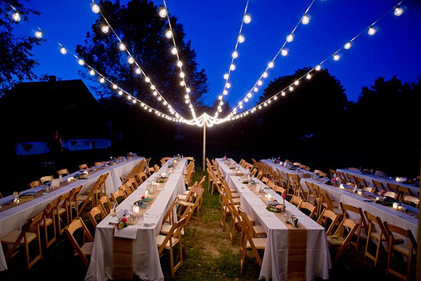 Hamptons Party Tent Rentals Party Tent Rentals Ny Hamptons